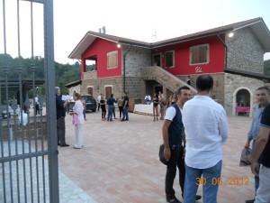 771_www.villaeventiavellino.com-eventi
