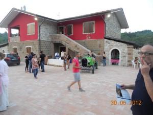 772_www.villaeventiavellino.com-eventi