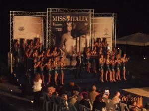 808_www.villaeventiavellino.com-eventi