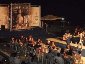 819_www.villaeventiavellino.com-eventi