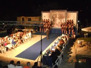 820_www.villaeventiavellino.com-eventi