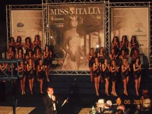 821_www.villaeventiavellino.com-eventi